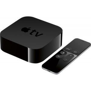 APPLE TV MLNC2LL|A 64GB External TV Card