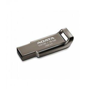 ADATA UV 131 USB 3.0 16 GB Pen Drive