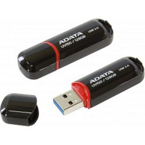 ADATA UV 150 USB 3.0 16 GB Pen Drive