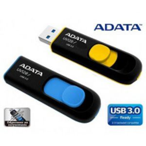 ADATA UV 128 USB 3.0 32 GB Pen Drive