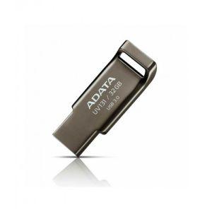 ADATA UV 131 USB 3.0 32 GB Pen Drive