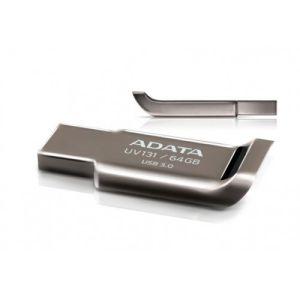 ADATA UV 131 USB 3.0 64 GB Pen Drive