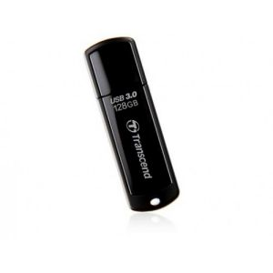 Transcend V 700 32GB USB 3.0 Pen Drive