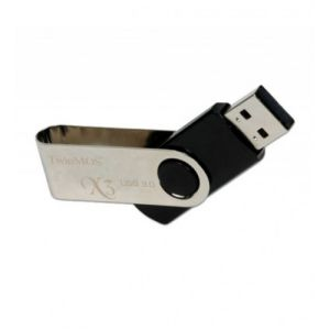 TWINMOS 16GB USB 3.0 X3 PREMIUM MOBILE DISK