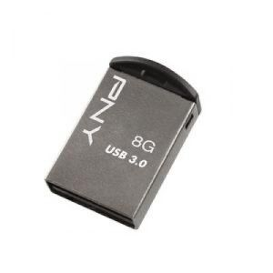 PNY 16GB USB 3.0 MICRO M3 MOBILE DISK DRIVE