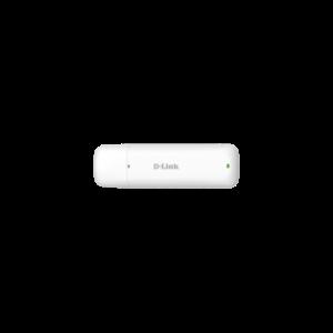 D Link DWP 157 3G USB Modem