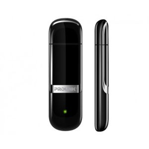 PROLiNK PHS301 B HSDPA USB EDGE MODEM