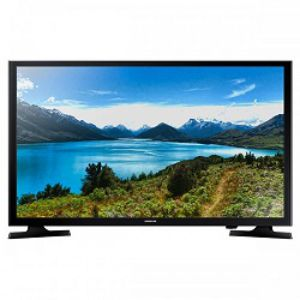 SAMSUNG 32 INCH J4303 smart LED TV