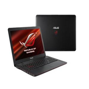 ASUS G551VW 6700HQ INTEL CORE I7 6TH GEN