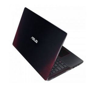 ASUS K550VX 6700HQ CORE I7 6TH GEN