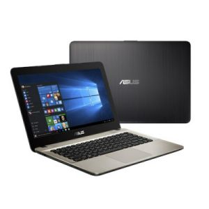ASUS X541UA 6100U CORE I3 6TH GEN LAPTOP