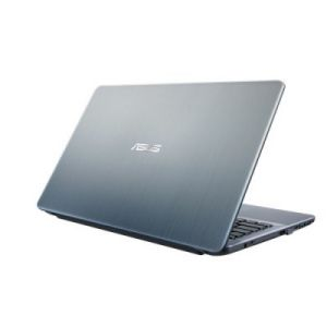 ASUS X541UA 6198DU CORE I5 6TH GEN