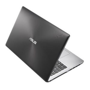 ASUS X550VX 6700HQ CORE I7 6TH GEN