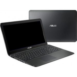 ASUS X555LA 5005U CORE I3 5TH GEN