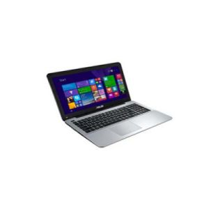 ASUS X555LF 5200U 5TH GEN CORE I5