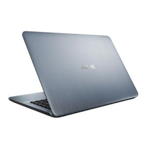 ASUS X441SA N3060 INTEL CELERON DUAL CORE 2GB RAM