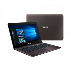 ASUS X441UV 6100U CORE I3 6TH GEN