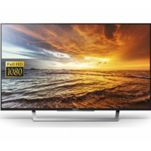 Sony Bravia 43W750D Full HD 43 inch Internet LED TV