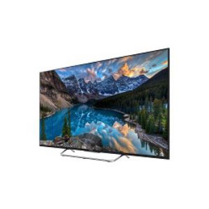 Sony Bravia W800C 55 Inch Wi Fi FHD Smart 3D LED TV