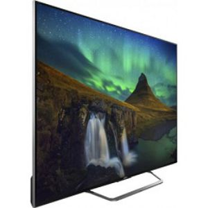 SONY BRAVIA 55 INCH X8500D 4K 3D LED TV