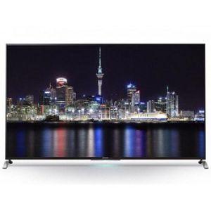 Sony Bravia 65 Inch X9000 Full HD Internet 3D LED with WIFI 4K TV