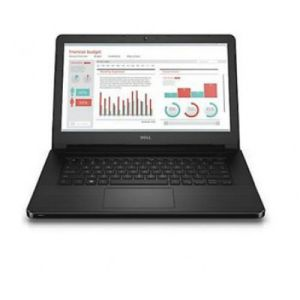 DELL VOSTRO 3568 7TH GEN CORE I3 7100U