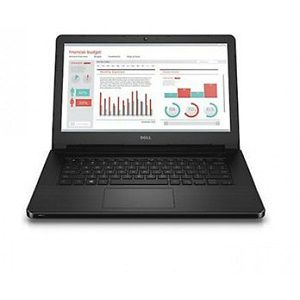 DELL VOSTRO 3568 7TH GEN CORE I5 7200U