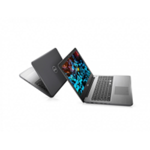 DELL INSPIRON N5567 7TH GEN INTEL® CORE I5