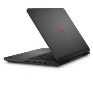 DELL INSPIRON 7559 CORE I7 TOUCH (16GB) 6TH GEN