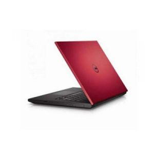 DELL INSPIRON N5459 6TH GEN CORE I3