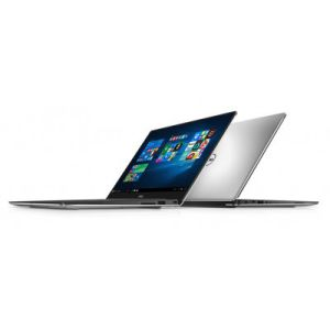 DELL XPS 13 9350 TOUCH 6TH GEN CORE I7
