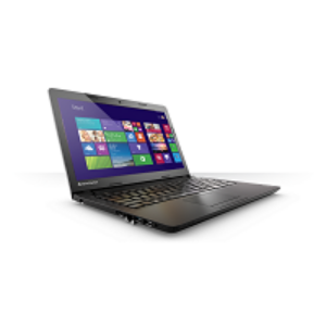 LENOVO IDEAPAD 100 5TH GEN CORE I3 2GB GRAPHICS