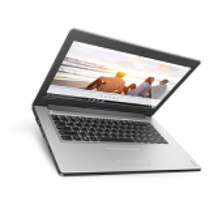 LENOVO IP310 7100U 7TH GEN CORE I3 2GB GRAPHICS