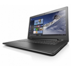 LENOVO IP310 7500U 7TH GEN CORE I7
