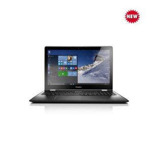 LENOVO IP300 6TH GEN CORE I5 6200U