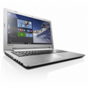 LENOVO IP500 6TH GEN CORE I5 6200U