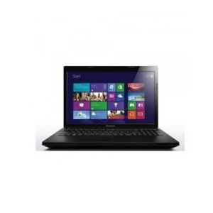 LENOVO IDEAPAD G4080 5TH GEN CORE I7