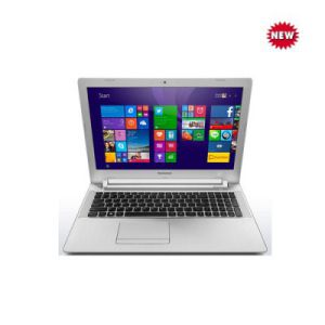 LENOVO Z5170 5TH GEN INTEL CORE I5