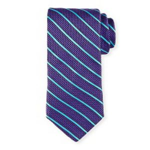 Gucci Mens Tie