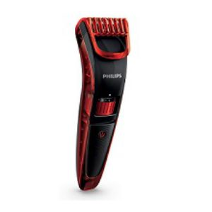 Philips Pro Skin Advanced Trimmer