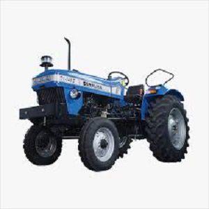 Sonalika DI 745 Tractor