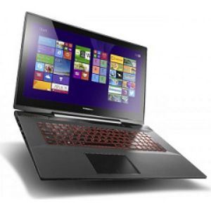 LENOVO Y700 6TH GEN CORE I7 6700HQ