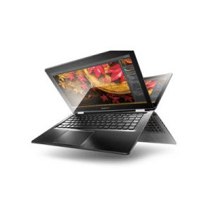 LENOVO YOGA Y500 5TH GEN CORE I5