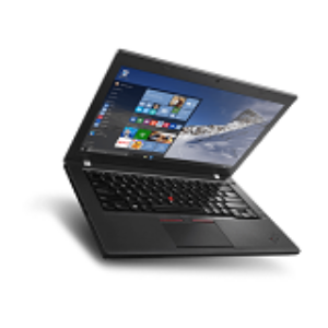 LENOVO THINKPAD T460 6TH GEN CORE I7