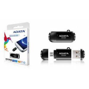 UD 320 (ANDROID PENDRIVE) 16 GB
