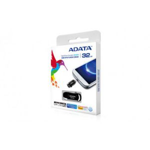 UD 320 (ANDROID PENDRIVE) 32 GB
