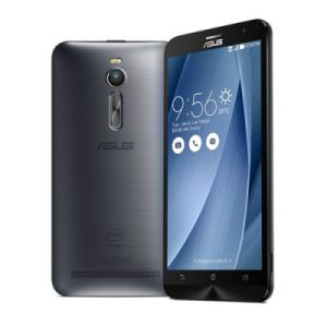ASUS ZENFONE 2 (ZE551ML) 4GB plus 64GB