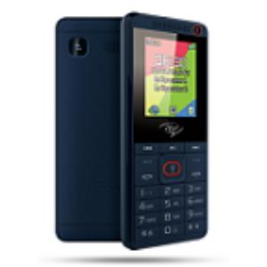 ITEL IT2180 PHONE
