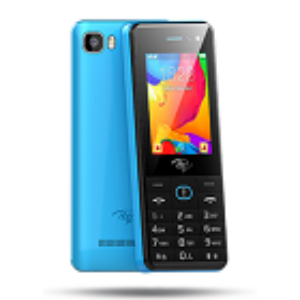 ITEL IT5231 PHONE