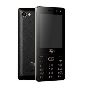 ITEL IT5320 PHONE